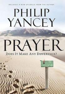 prayer_does_it_make_any_difference