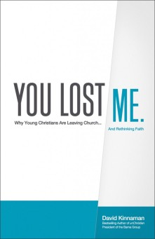 You-Lost-Me