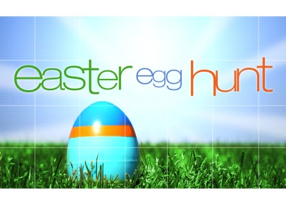 easter-egg-hunt_t-1