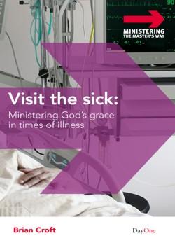 Visit_the_sick