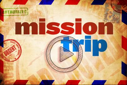mission-trip-Video1