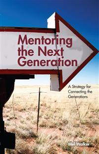 mentoringnextgen