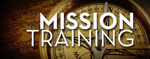 MissionTrainingPortfolio