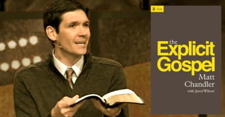 the-explicit-gospel-BOOK