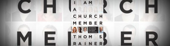 churchmember