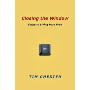 closing-the-window