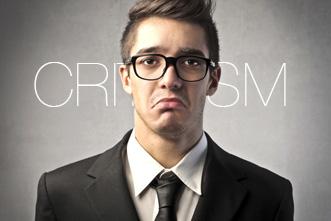criticism2