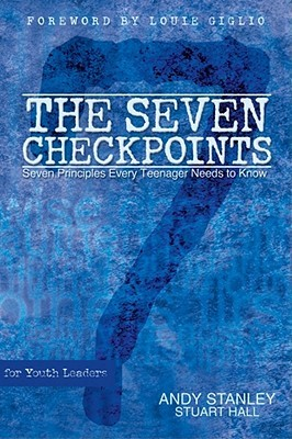 7 checkpoints