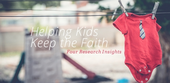 Helping_Kids_Keep_Faith_750_367_s_c1