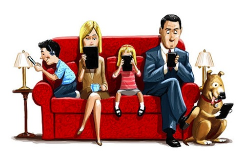 family-and-technology