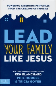 Lead-Your-Family1