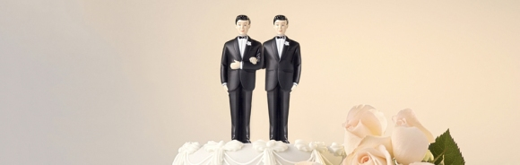 homosexuality2