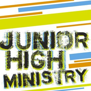 junior_high_ministry