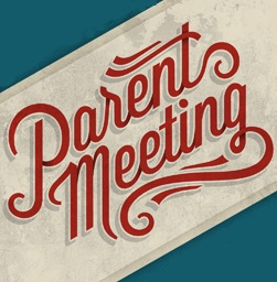parent_meeting_dribbble-1innh9r