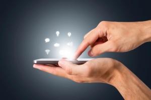 social-media-curriculum