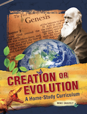 creation-or-evolution-sm