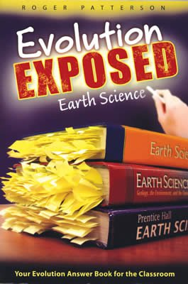 evolution-exposed-earth-sciences