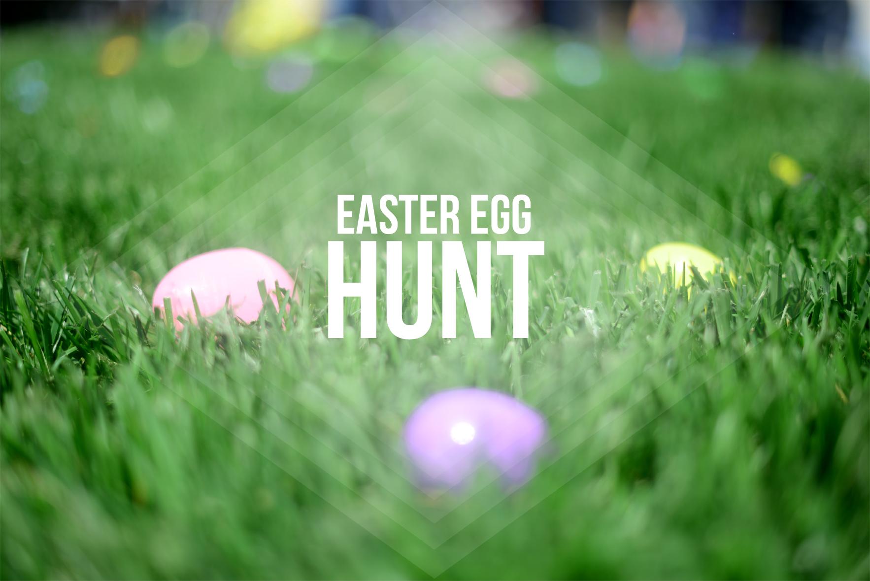 Easter Devotion | Giving Future Faith to our Faith Future