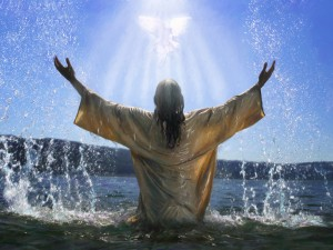 jesus-nazareth-585-300x225