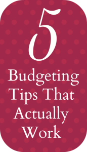 budgeting-tips.png