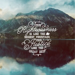 Oceans-Deep-Daily-Devotional-and-Meditation-on-Psalm-36-6