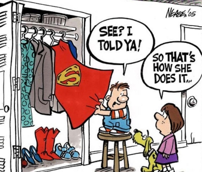 super-mom-cape-cartoon-copy