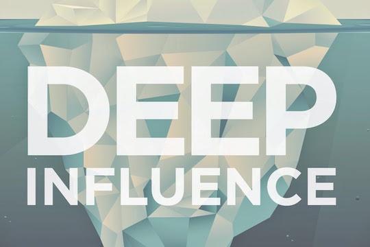 deepinfluence1
