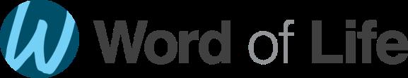 wol-logo-full