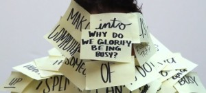 are-we-too-busy-448x203
