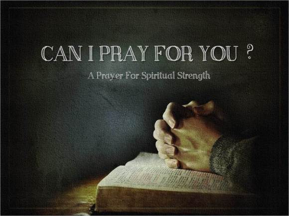 can-i-pray-for-you-part-1