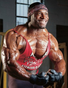 lee-haney
