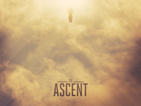 the_ascent-content-2-still-4x3